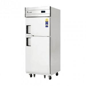 부성/B074-2MOOS-E (1/3냉동)/간냉식