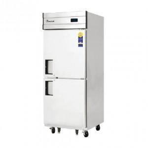 부성/B074-2FOOS-E (올냉동)/간냉식