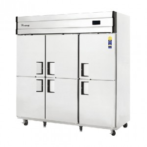 부성/B190-6FFFS-E(칸) (올냉동)/간냉식