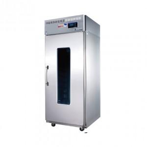 부성/도우컨디셔너 17매 B074DG-1RFOS-E /숙성냉동고
