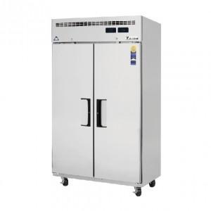 부성/제빵용냉동고 38매 B110B-2FFOS-E