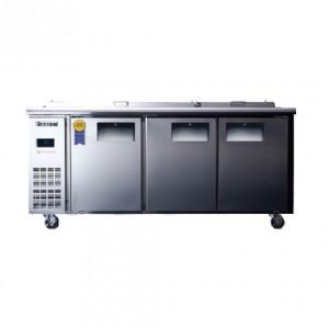 부성/토핑테이블 B180T-3RRRS-E  / 간냉식