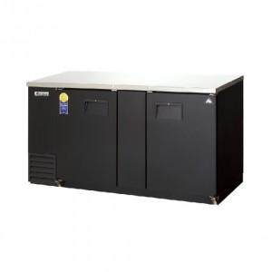 부성/BACK BAR COOLER(Solid door) / B172BB-2RROC-E / 간냉식