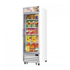 부성/아이스크림냉동고 / B074H-1FOOC-E / 간냉식 / LED