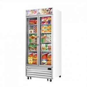 부성/아이스크림냉동고 / B104H-2FFOC-E / 간냉식 / LED