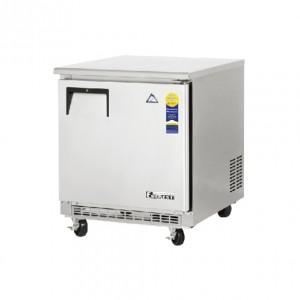 부성/ 냉장테이블(뒷벽 콜드 테이블) /  B070CB-1FOOS-E / 간냉식 / 올냉동