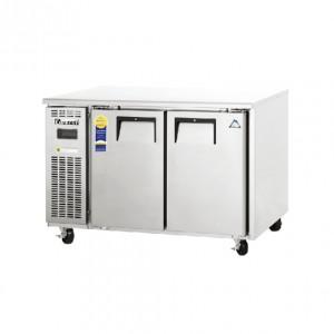 부성/ 샐러드테이블(1/3밧드) /B120B-2RROS-E / 간냉식 / 올냉장