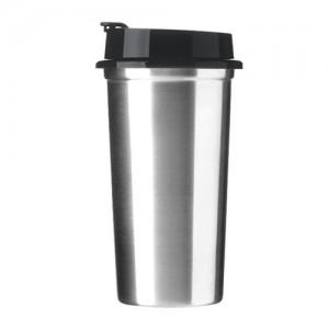 리유저블 스텐 루핀컵 (플립캡)