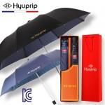 협립 2단 65+3단 골드패턴 우산세트가격:30,906원
