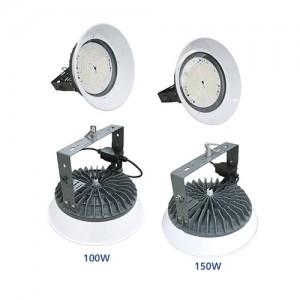 LED 고천장등 100W 150W (AC직결형)