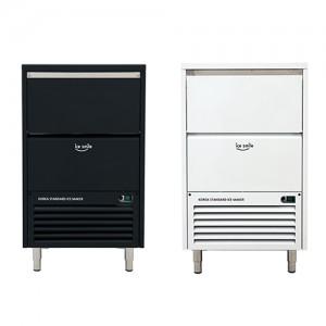 제빙기 IS-110AP Series (공냉식중형)
