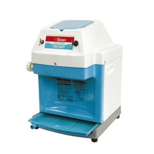 빙삭기 FM-500E (각얼음)