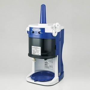 빙삭기 HB-320A (통얼음)