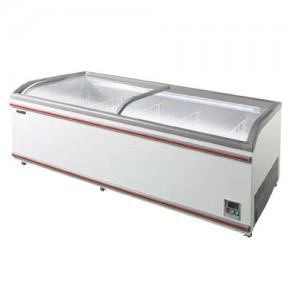 그랜드우성/고급형 냉동평대(내치형) 8자