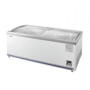 그랜드우성/고급형 냉동평대