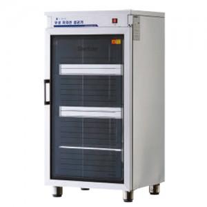 그랜드우성/자외선 살균소독기 컵120개용 / WS-US120