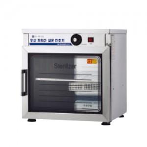 그랜드우성/자외선살균건조기 컵50개용 / WS-US050H