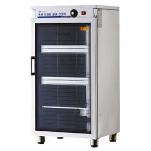 그랜드우성/자외선살균건조기 컵120개용 / WS-US120H