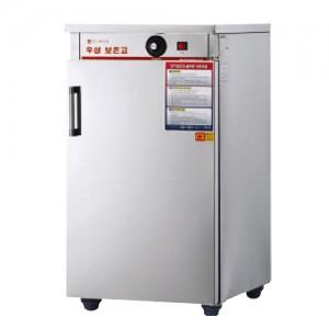 그랜드우성/보온고/100인분용 WS-HC100