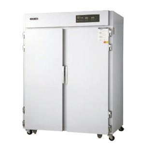 그랜드우성/소독장 스텐 430 WDS-1500