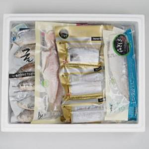 제주 특산물 세트 프리미엄가격:102,960원