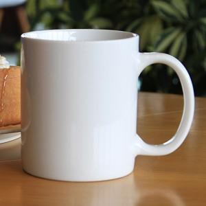 오키 직선백자머그선물, 이벤트, 포토머그컵, 예쁜머그컵, 물컵, 머그컵, 도자기컵, 판촉물, 홍보품, 증정품, 사은품, 백자머