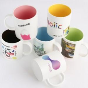 포토전사머그 - 인칼라도자기머그컵,체험행사컵,축제장,단체선물,할인업체,초특가할인,머그컵,컵무료인쇄