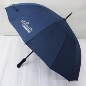 60폰지14살곤색우산[독도우산]