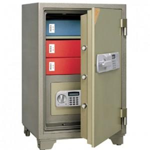 [부일]BSF-T1200/285kg/높이1200x700x635(mm)
