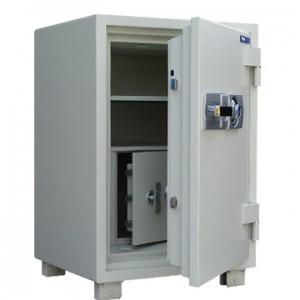 [부일]BS-90/256kg/높이910x610x586(mm)