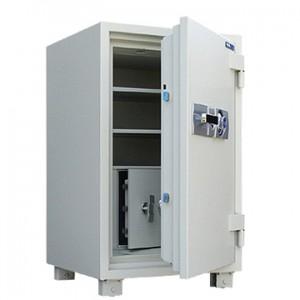 [부일]BS-100/300kg/높이1100x610x630(mm)