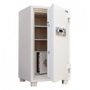 [부일]BS-110/300kg/높이1100x610x630(mm)