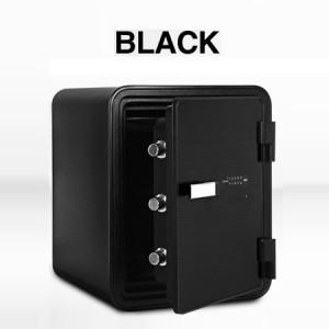[선일] NEO100(디지털내화금고)/72kg/높이538x425x460(mm)