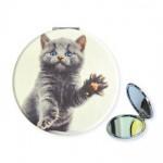 손거울(고양이B)
