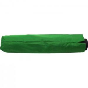 키르히탁3단초록우산(녹색우산)