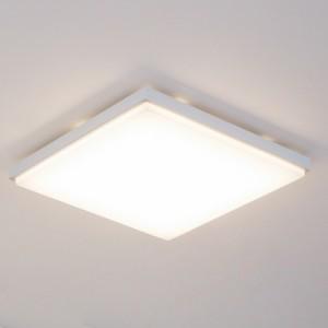 [LED] 비엘 방등-정사각 50W