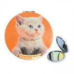 손거울(고양이A)