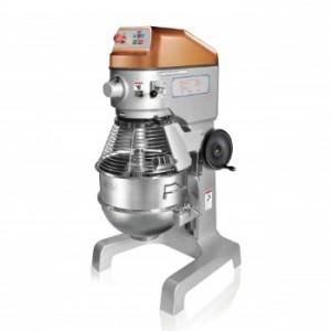스파믹서 버티컬믹서 SP-30HA (볼 용량 30L / 밀가루기준 3Kg)