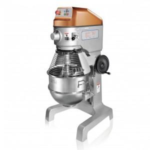 스파믹서 버티컬믹서 SP-40HA (볼 용량 40L / 밀가루기준 5Kg )
