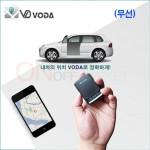 최신형 무선위치추적기 VODA(실시간 위치추적)차량용  MT-300