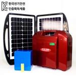 태양광발전시스템 800W LF (KWTS 800LF)가격:1,518,000원