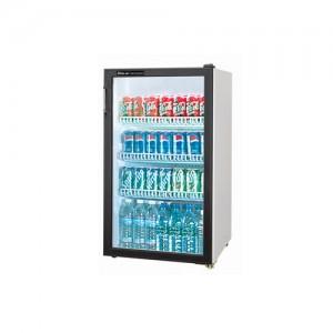 프리미어 냉장쇼케이스 FRS-145R(E)