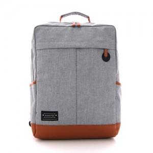 학생가방 백팩 G1002
