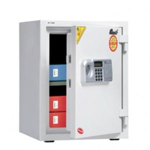 [부일]BS-T530W/60kg/높이530x435x440(mm)키패드형금고,버튼형금고,사무실금고,문서보관금고,편의점금고,가게금고,개인금고,가정금고,현금보관금고,