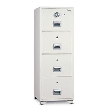 [부일]BIF-400/318kg/높이1530x540x680(mm)