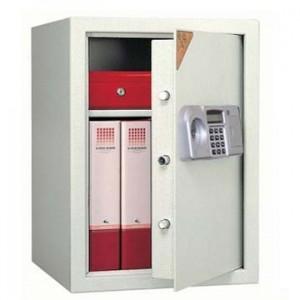 [부일]BSS-540T/28kg/높이540x380x410(mm)문서보관금고 금고 교회 기업 사무실금고 서류보관금고 버튼식금고 사무기기 서재금고 가정용금고 비밀금고
