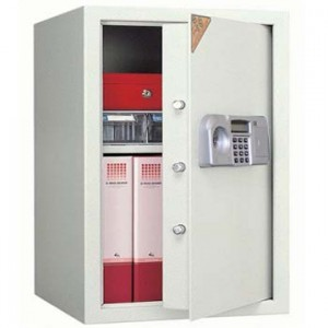 [부일]BSS-640T/33kg/높이640x380x410(mm)서류보관금고 문서보관용금고 기업 사무실 서재금고 가정용금고 버튼식금고 화일금고 보험회사서류금고 귀