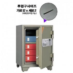 [부일]TBST610/85Kg/높이610x450x460(mm)