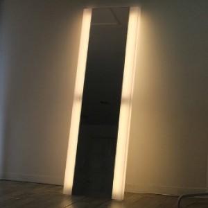 모노 LED 라이트거울 No.6 / 1800mm * 500mm