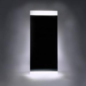 모노 LED 조명 거울 no.5 / 1740mm * 650mm